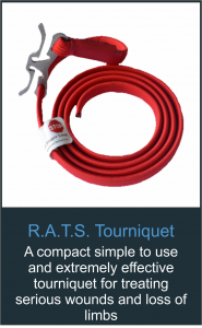 Shop RATS Tourniquet