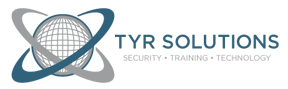 TYR-Solutions