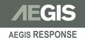Aegis Response
