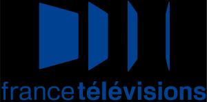 FTV_logo_noir