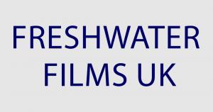 Freshwater Films UK