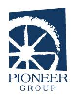 Pioneer Consulting Group
