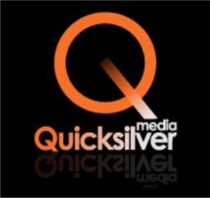 Quick Silver Media