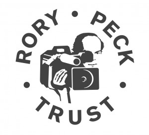 Rory Peck Trust 1
