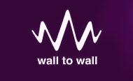 Wall to Wall Media