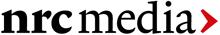 logo_nrc-media