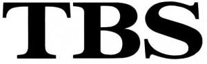tokyo-broadcast-system logo