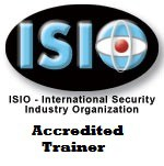ISIO_logo_accredited_trainer